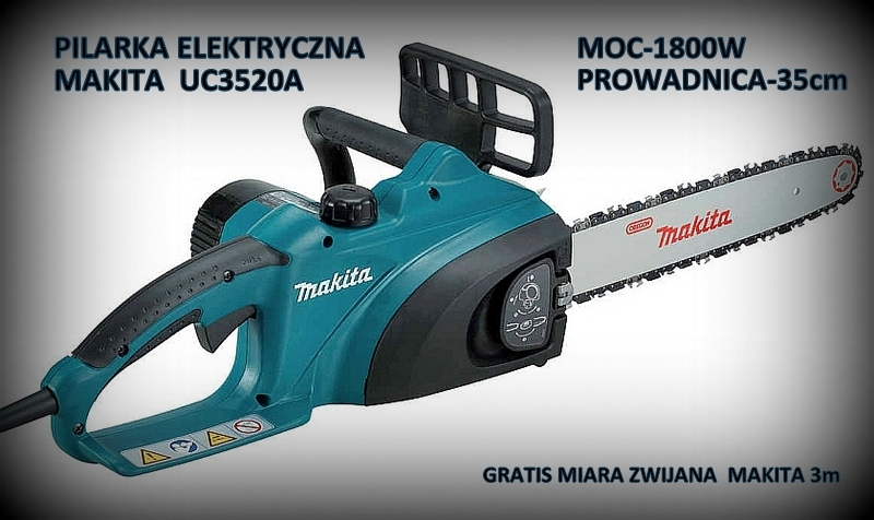 sklep makita krak w dealer stihl krak w promocje serwis makita stihl krak w cz ci makita stihl. Black Bedroom Furniture Sets. Home Design Ideas